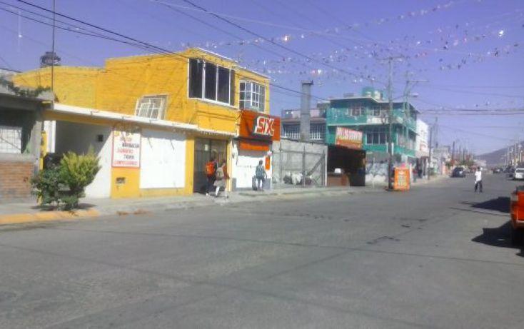Foto de casa en venta en, la peña de san juan, san juan del río, querétaro, 1666982 no 01