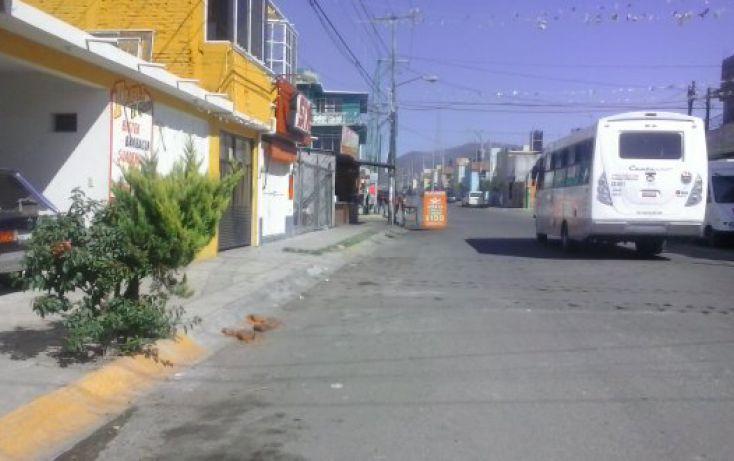 Foto de casa en venta en, la peña de san juan, san juan del río, querétaro, 1666982 no 02