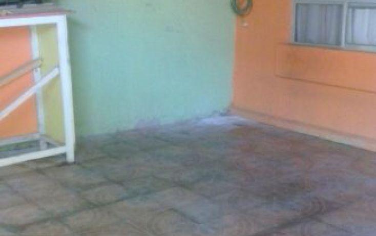Foto de casa en venta en, la peña de san juan, san juan del río, querétaro, 1666982 no 03