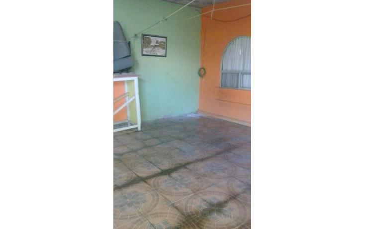Foto de casa en venta en  , la peña de san juan, san juan del río, querétaro, 1666982 No. 03