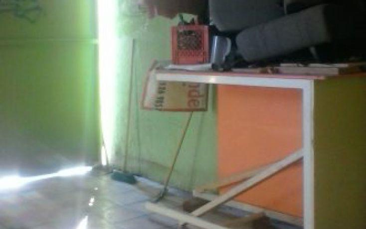 Foto de casa en venta en, la peña de san juan, san juan del río, querétaro, 1666982 no 04