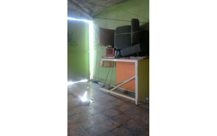 Foto de casa en venta en  , la peña de san juan, san juan del río, querétaro, 1666982 No. 04