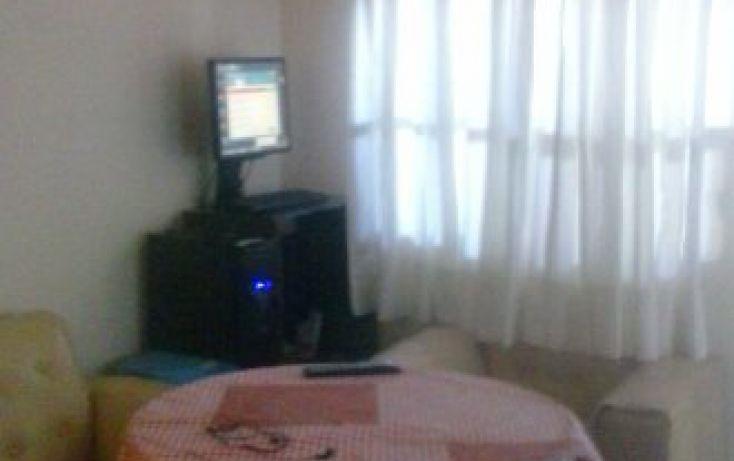 Foto de casa en venta en, la peña de san juan, san juan del río, querétaro, 1666982 no 05