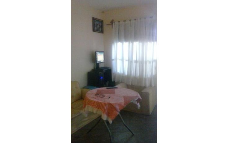 Foto de casa en venta en  , la peña de san juan, san juan del río, querétaro, 1666982 No. 05