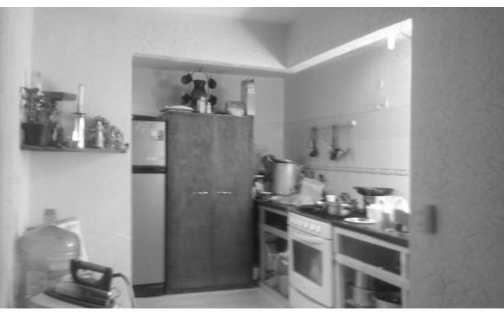 Foto de casa en venta en  , la peña de san juan, san juan del río, querétaro, 1666982 No. 07