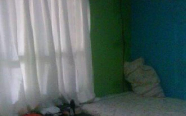 Foto de casa en venta en, la peña de san juan, san juan del río, querétaro, 1666982 no 08