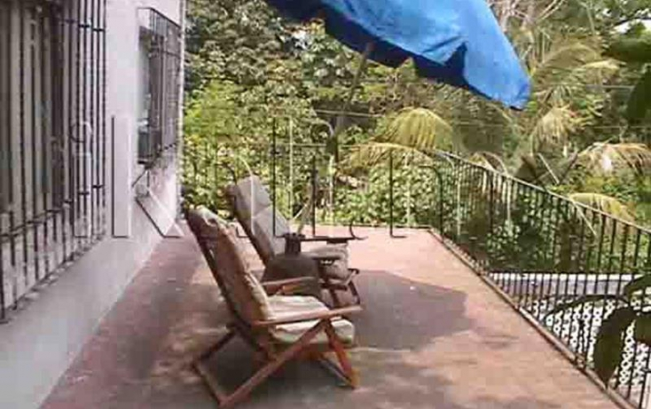 Foto de casa en renta en la peña, santiago de la peña, tuxpan, veracruz, 577570 no 01