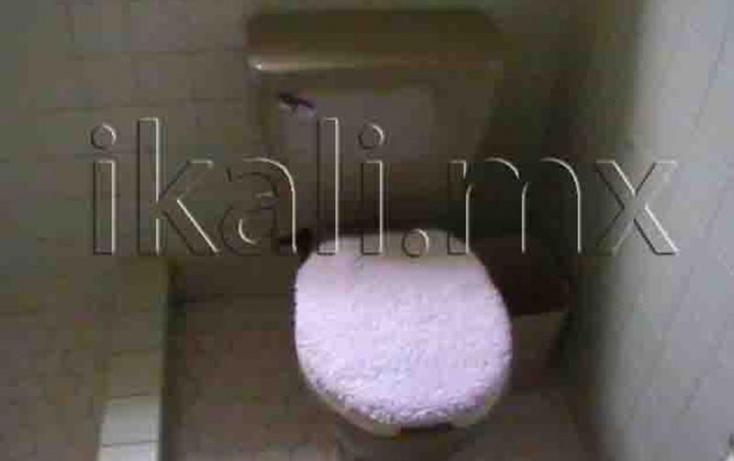 Foto de casa en renta en la peña, santiago de la peña, tuxpan, veracruz, 577570 no 07