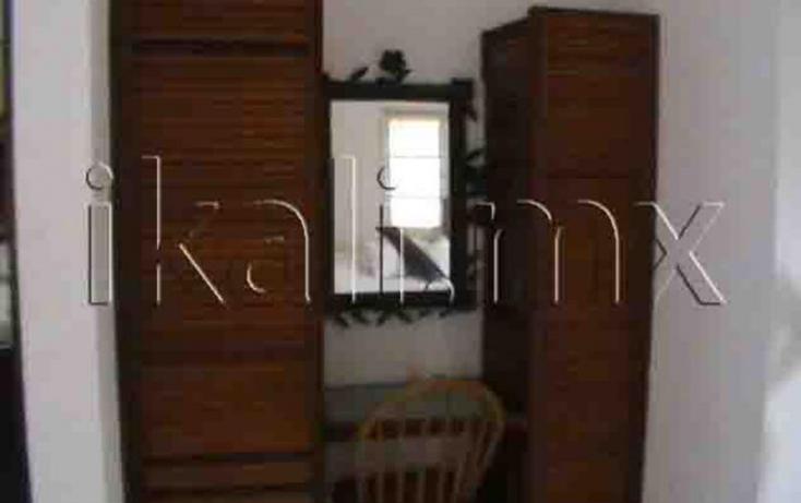 Foto de casa en renta en la peña, santiago de la peña, tuxpan, veracruz, 577570 no 10