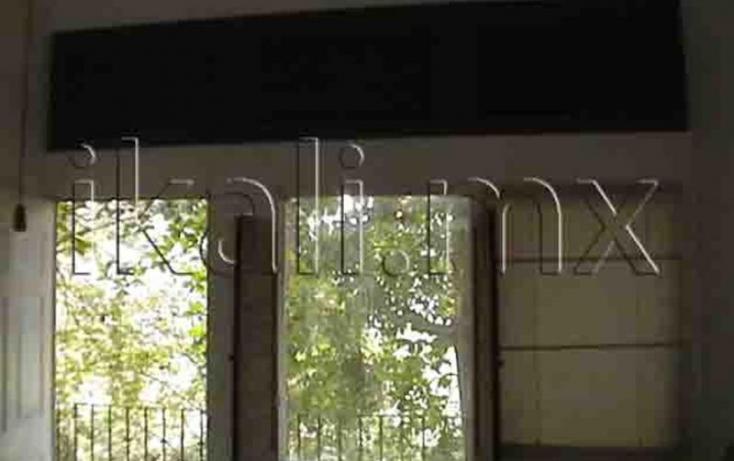 Foto de casa en renta en la peña, santiago de la peña, tuxpan, veracruz, 577570 no 11