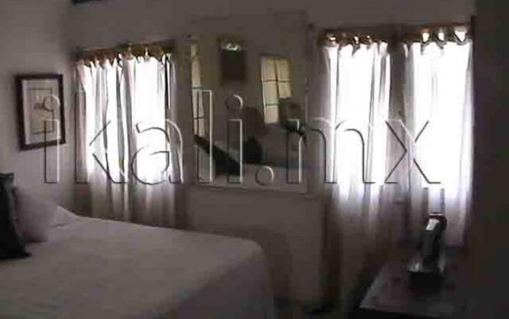 Foto de casa en renta en la peña, santiago de la peña, tuxpan, veracruz, 577570 no 13