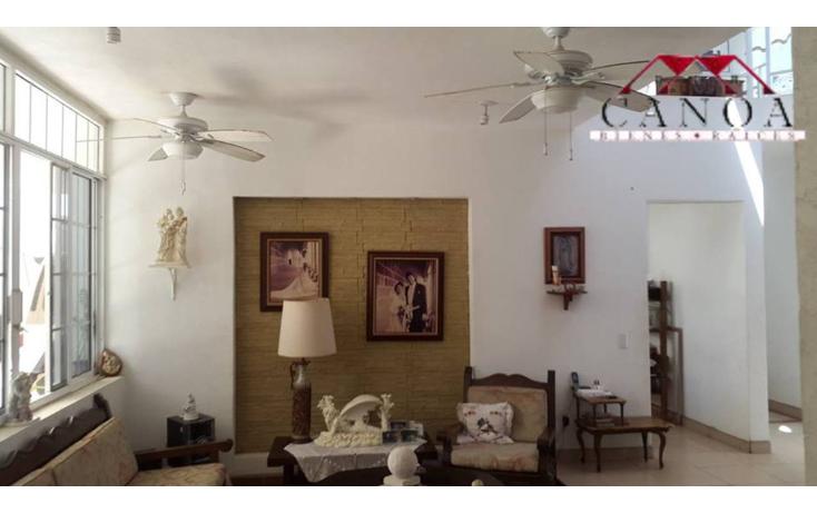 Foto de casa en venta en  , la peñita de jaltemba centro, compostela, nayarit, 1462727 No. 06