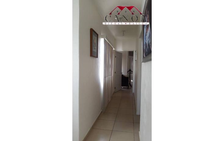 Foto de casa en venta en  , la peñita de jaltemba centro, compostela, nayarit, 1462727 No. 10