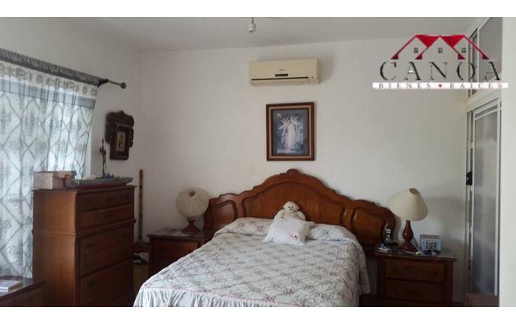 Foto de casa en venta en  , la peñita de jaltemba centro, compostela, nayarit, 1462727 No. 13