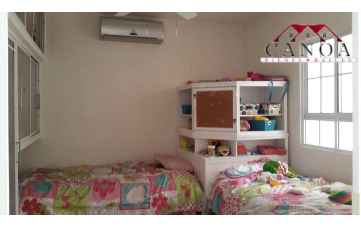 Foto de casa en venta en  , la peñita de jaltemba centro, compostela, nayarit, 1462727 No. 14
