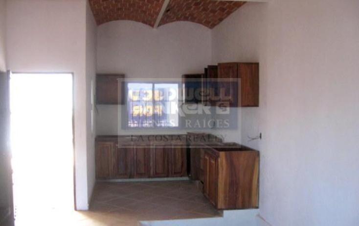 Foto de casa en venta en  , la peñita de jaltemba centro, compostela, nayarit, 1840086 No. 05