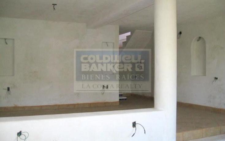 Foto de casa en venta en  , la peñita de jaltemba centro, compostela, nayarit, 1840086 No. 07