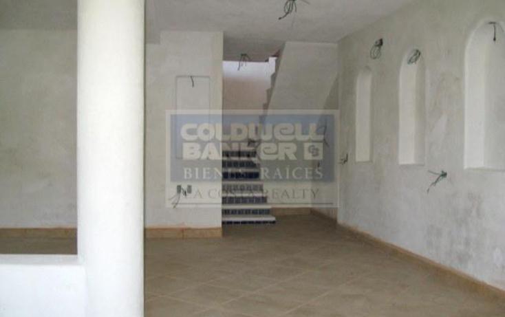 Foto de casa en venta en  , la peñita de jaltemba centro, compostela, nayarit, 1840086 No. 08