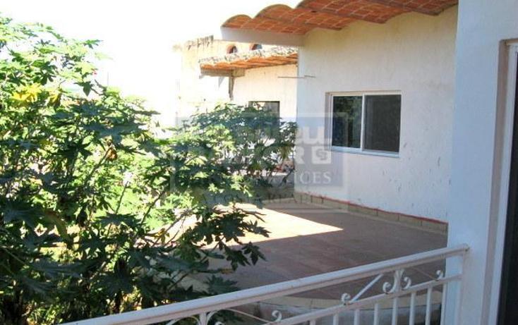 Foto de casa en venta en  , la peñita de jaltemba centro, compostela, nayarit, 1840086 No. 09