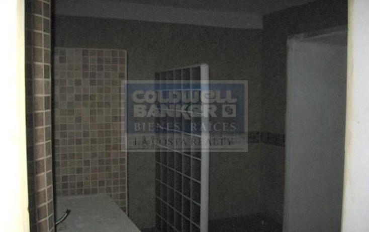 Foto de casa en venta en  , la peñita de jaltemba centro, compostela, nayarit, 1840086 No. 10