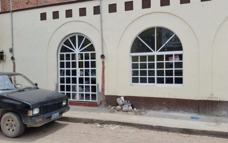 Foto de local en renta en, la peñita de jaltemba centro, compostela, nayarit, 1856512 no 05