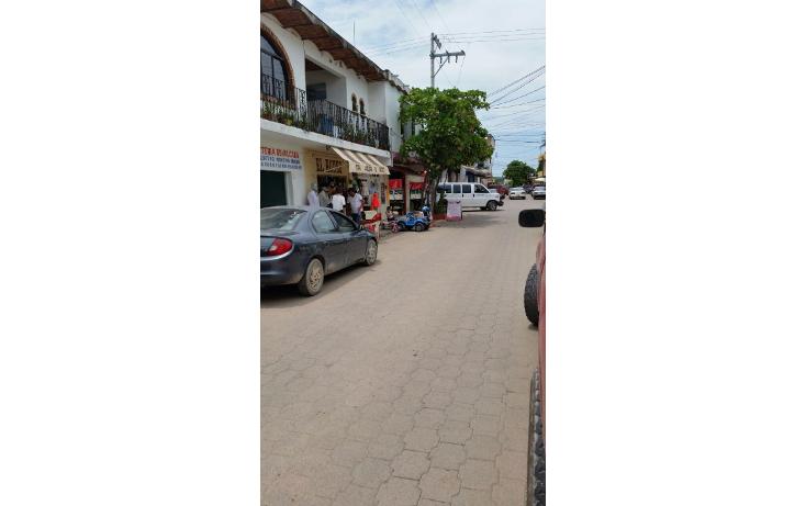 Foto de local en renta en  , la peñita de jaltemba centro, compostela, nayarit, 1856512 No. 07