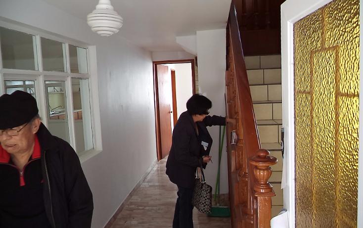 Foto de casa en renta en  , la pe?uela, zacatecas, zacatecas, 1733958 No. 03
