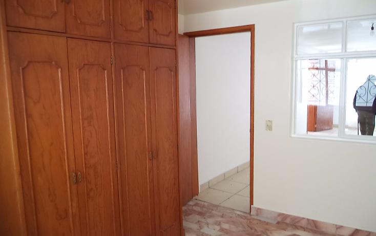 Foto de casa en renta en  , la pe?uela, zacatecas, zacatecas, 1733958 No. 06