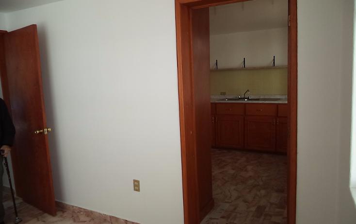 Foto de casa en renta en  , la pe?uela, zacatecas, zacatecas, 1733958 No. 07
