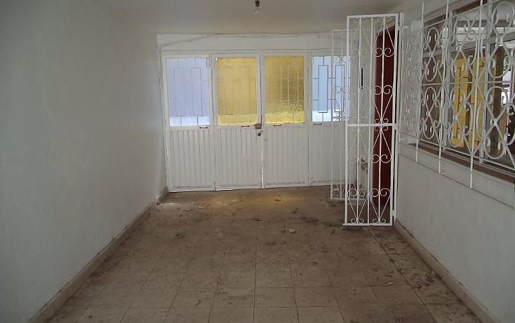 Foto de casa en renta en  , la pe?uela, zacatecas, zacatecas, 1733958 No. 10