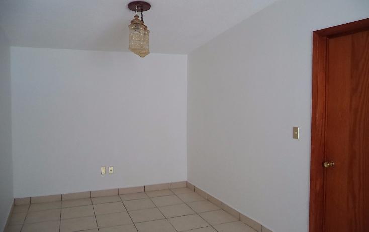 Foto de casa en renta en  , la pe?uela, zacatecas, zacatecas, 1733958 No. 13