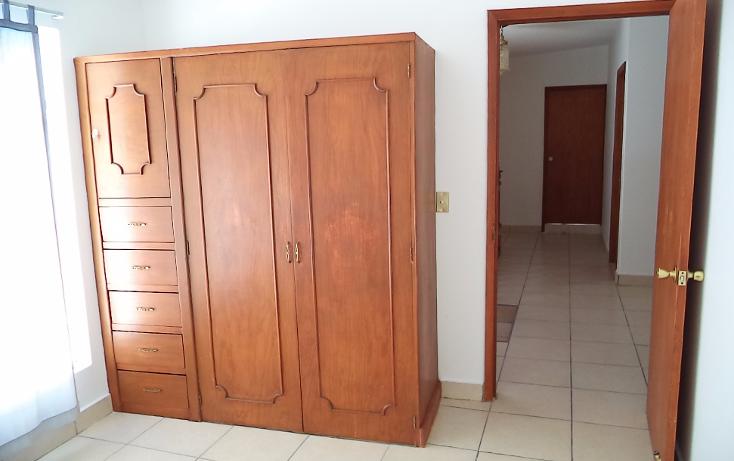 Foto de casa en renta en  , la pe?uela, zacatecas, zacatecas, 1733958 No. 14
