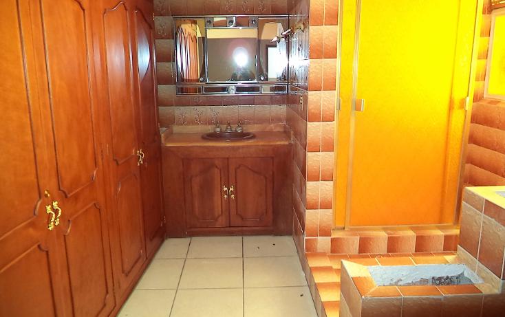 Foto de casa en renta en  , la pe?uela, zacatecas, zacatecas, 1733958 No. 16