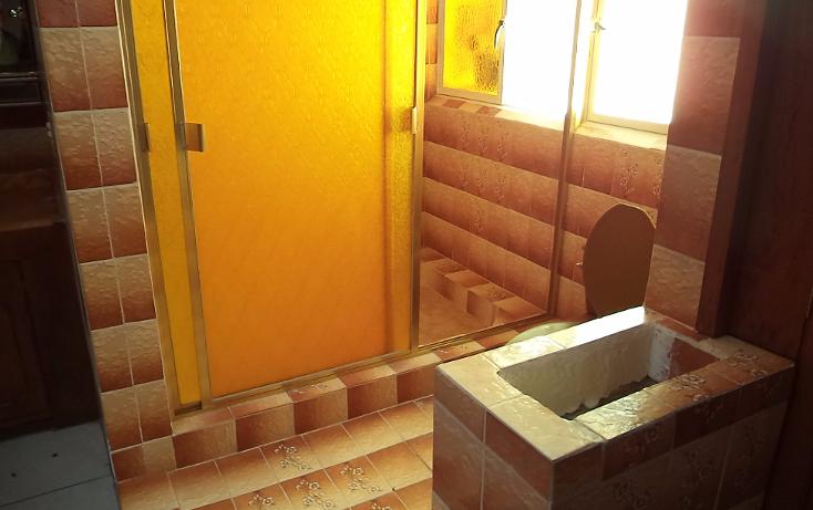 Foto de casa en renta en  , la pe?uela, zacatecas, zacatecas, 1733958 No. 17