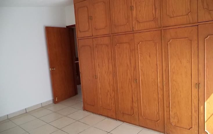Foto de casa en renta en  , la pe?uela, zacatecas, zacatecas, 1733958 No. 18