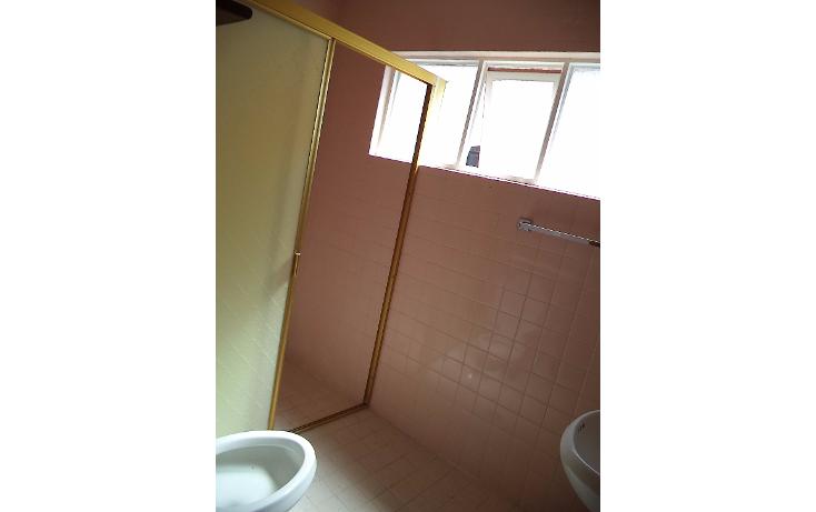 Foto de casa en renta en  , la pe?uela, zacatecas, zacatecas, 1733958 No. 19