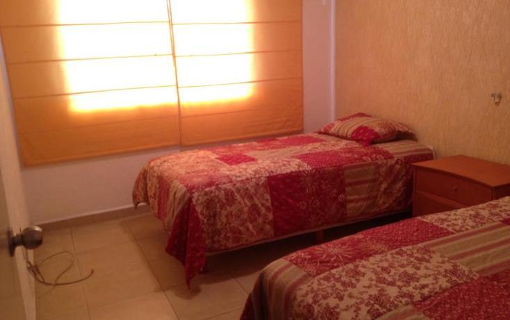 Foto de casa en venta en la perla 1, la puerta, zihuatanejo de azueta, guerrero, 1503921 No. 18