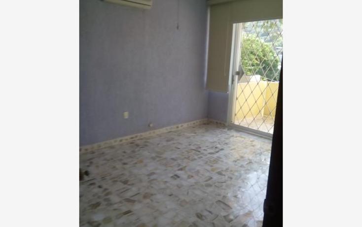 Foto de casa en venta en la perla 10, jard?n de los amates, acapulco de ju?rez, guerrero, 1806314 No. 05