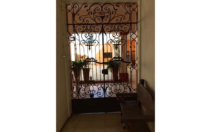 Foto de casa en venta en  , la perla, guadalajara, jalisco, 1283447 No. 02