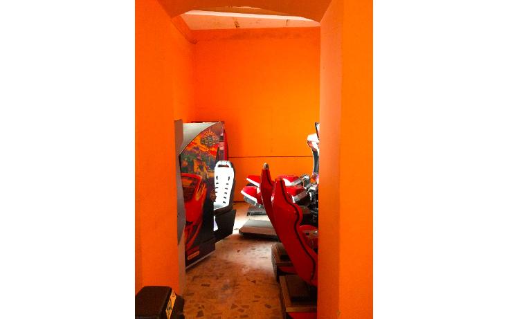Foto de casa en venta en  , la perla, guadalajara, jalisco, 1283447 No. 03