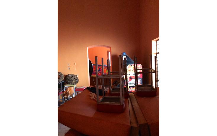 Foto de casa en venta en  , la perla, guadalajara, jalisco, 1283447 No. 04