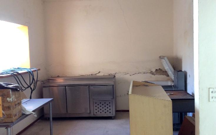 Foto de oficina en venta en, la perla, guadalajara, jalisco, 1283447 no 07