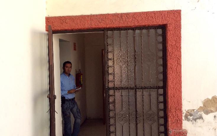 Foto de oficina en venta en, la perla, guadalajara, jalisco, 1283447 no 09