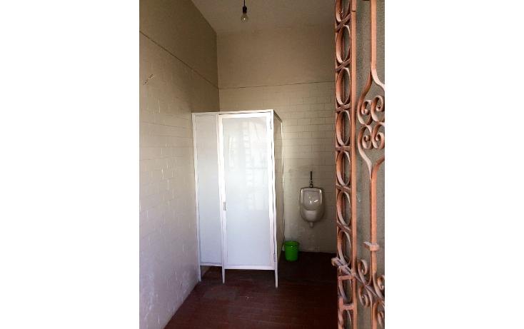 Foto de casa en venta en  , la perla, guadalajara, jalisco, 1283447 No. 10