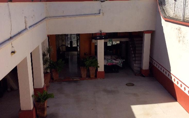 Foto de oficina en venta en, la perla, guadalajara, jalisco, 1283447 no 12