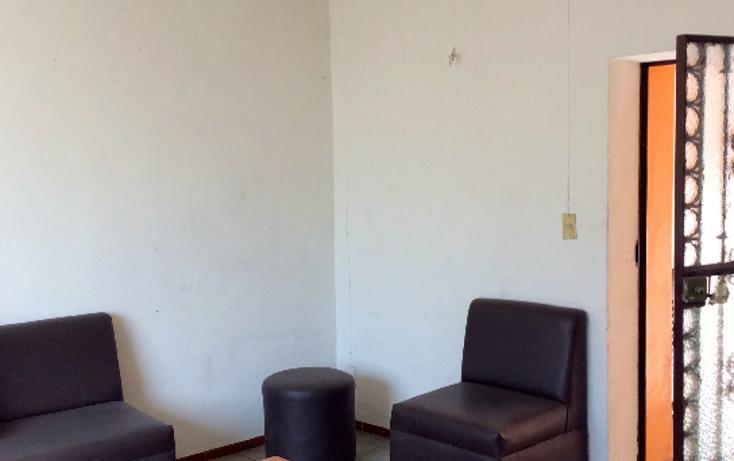 Foto de oficina en venta en, la perla, guadalajara, jalisco, 1283447 no 13