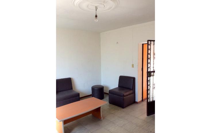 Foto de casa en venta en  , la perla, guadalajara, jalisco, 1283447 No. 13