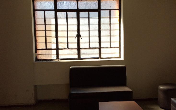 Foto de oficina en venta en, la perla, guadalajara, jalisco, 1283447 no 14