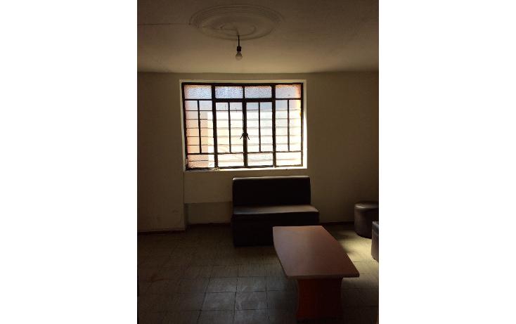 Foto de casa en venta en  , la perla, guadalajara, jalisco, 1283447 No. 14