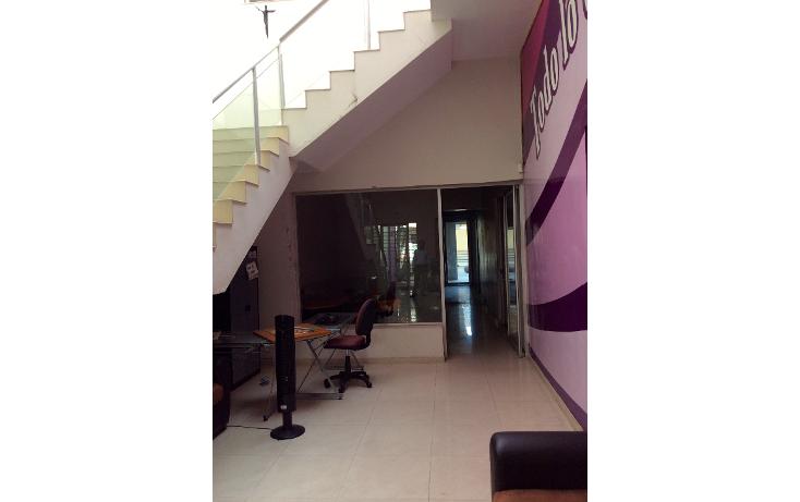 Foto de oficina en venta en  , la perla, guadalajara, jalisco, 1283457 No. 02